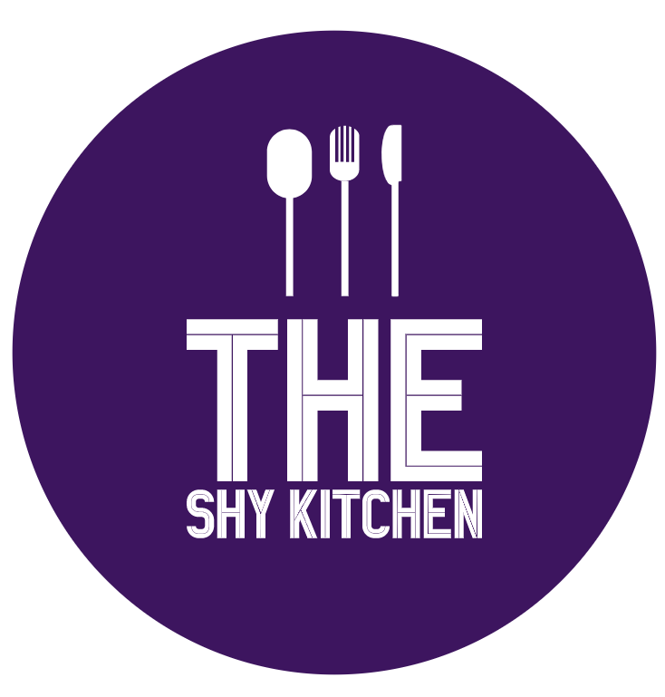 The Shy Kitchen LLC